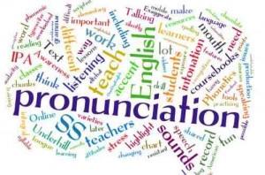 25 mots anglais contenant «CH» prononcés «SH»
