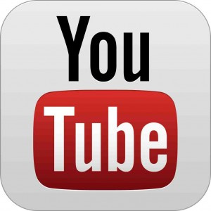 Les meilleurs chaine Youtube pour apprendre l'anglais gratuitement en Vidéo