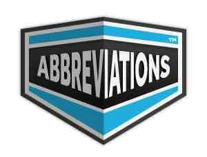 Abréviations et acronyms les plus connues à connaître en anglais – Chatter par SMS ou sur Internet