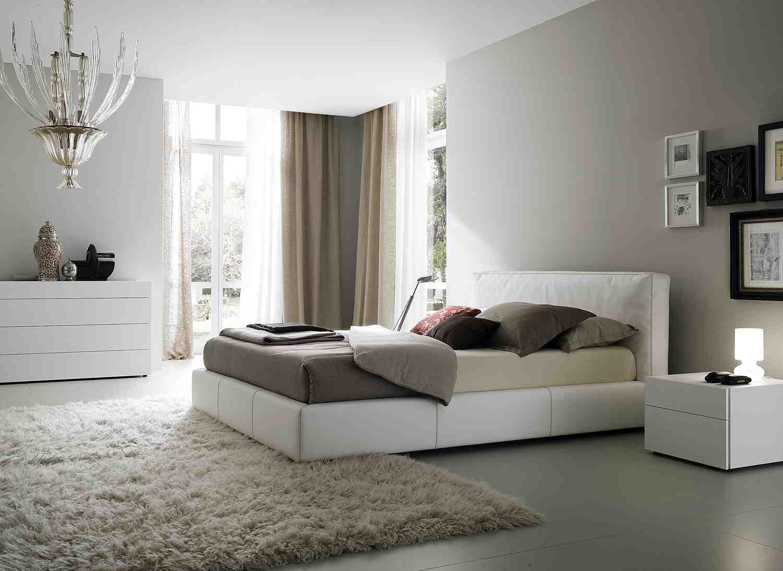 Stunning Chambre Bien Rangee En Anglais Images   House Design .