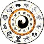 signe zodiaque chinois