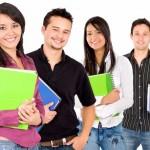 Vocabulaire et expressions de la classe pour nos étudiants en anglais!
