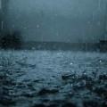 pluie en anglais vocabulaire expressions