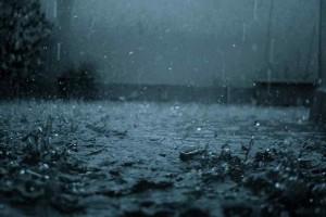 Parlons de LA PLUIE en anglais – RAIN – Vocabulaire et expressions anglaises