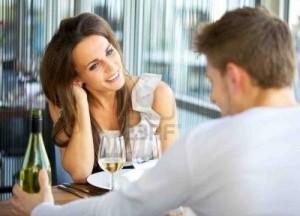Vocabulaire de l'amour en anglais et en vidéo – Dating, Love, Relationship