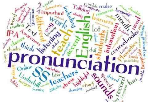 pronunciation-ch-sh