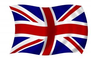 Les meilleurs sites internet pour apprendre l'anglais gratuit !