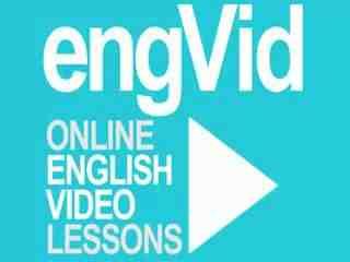 Les meilleurs chaine Youtube pour apprendre l'anglais gratuitement