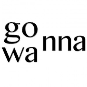 Parlez anglais comme un américain grâce aux «reductions» en vidéo – Wanna, gonna, gotta,…