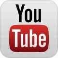 youtube apprendre anglais video