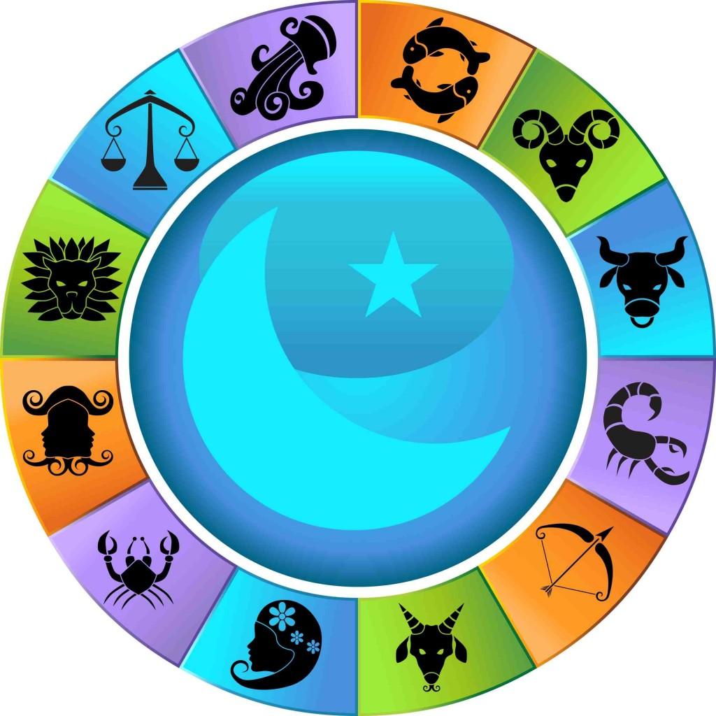 belier horoscope en anglais