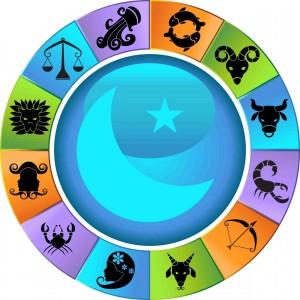 Les signes du zodiaque en anglais – Vocabulaire astrologie