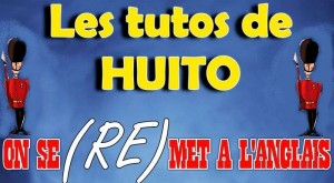 logo tutos de huito