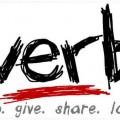 25 verbes anglais