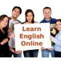 apprendre-anglais-en-ligne