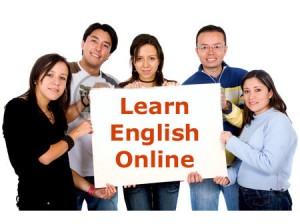 Apprendre l'anglais en ligne – Conseil