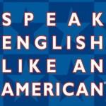 Les réductions en anglais