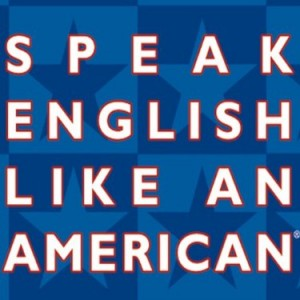 reduction anglais