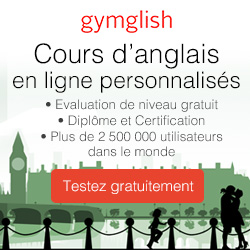Citations Anglaises Les Plus Connues English Quotes